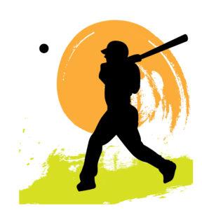 baseball-huronvalley