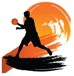 basketball-huronvalley